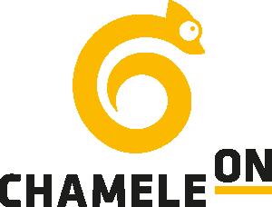 Chameleon 2.0 by MrBreakfast - Buffet R_Evolution