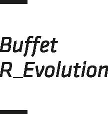 Buffet R_Evolution