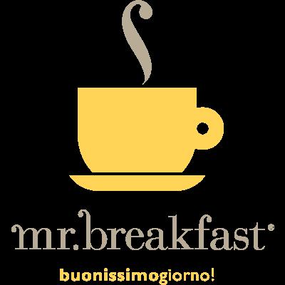 MrBreakfast