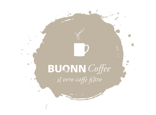 Buonn Coffee