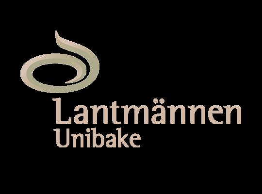 Lantmanner