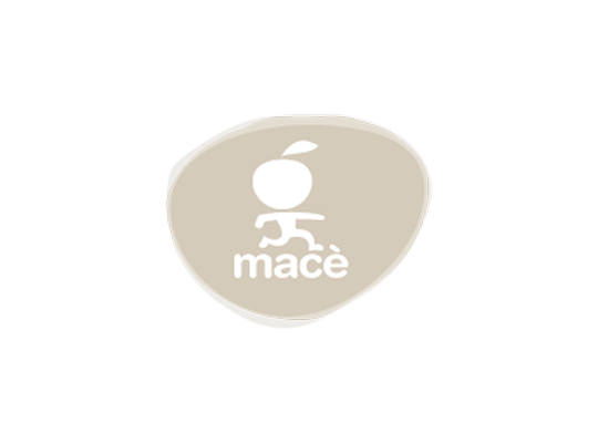 Mace Fruit