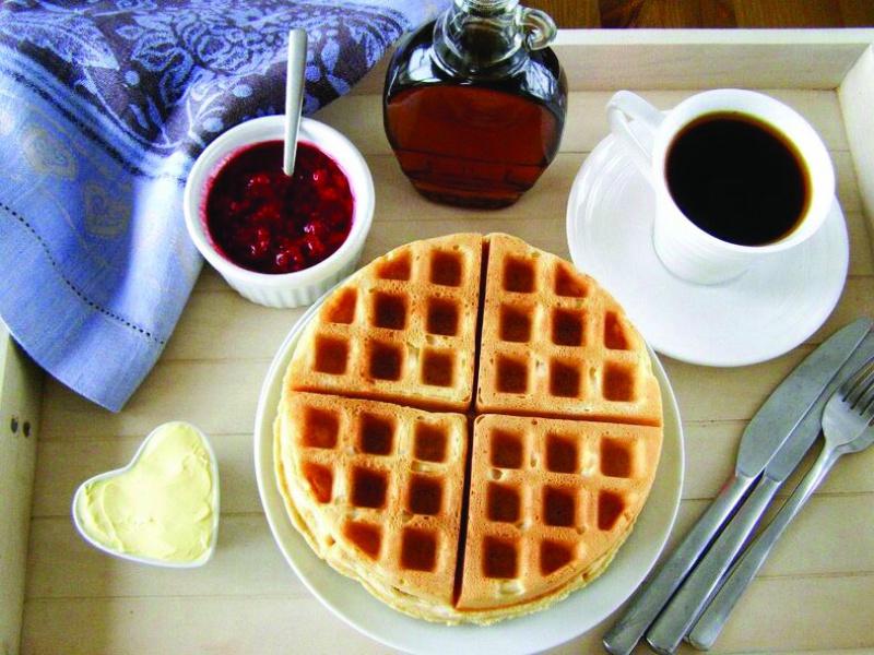 Prodotti per la tua colazione